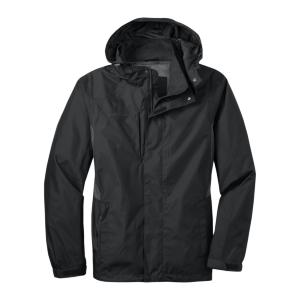 Eddie Bauer® Rain Jacket