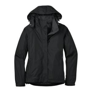 Eddie Bauer® Women's Rain Jacket