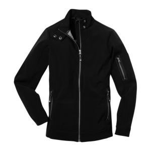 OGIO Maxx Jacket