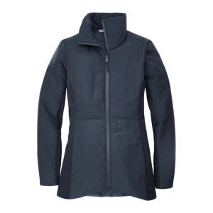 Port Authority Collective Insulated Jacket (Women's)