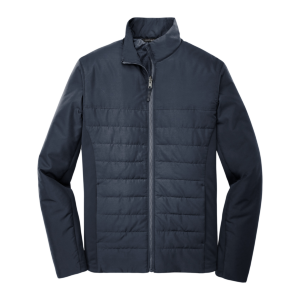 Port Authority Collective Insulated Jacket (Men's/Unisex)
