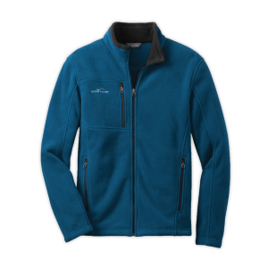 Eddie Bauer® Full-Zip Fleece Jacket
