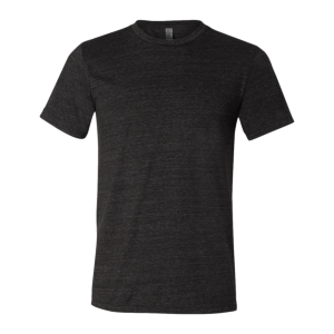 BELLA+CANVAS Tri-Blend T-Shirt (Men's/Unisex)