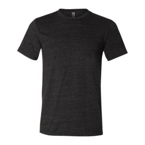 BELLA+CANVAS Tri-Blend T-Shirt (Men's/Unisex)