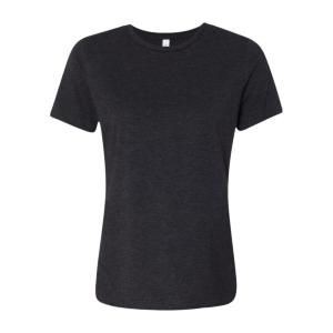 Bella + Canvas Women's Relaxed T-Shirt