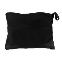 """55"""" Beach Blanket with Hidden Storage Compartment"""