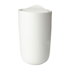 Mysa Double Wall Ceramic Tumbler (14 oz)