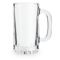 Beer Mug (16 oz)