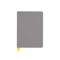 """Baron Fig Confidant Hardcover Flagship Notebook (5.4"""" x 7.7"""")"""