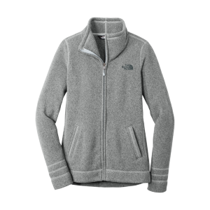 The North Face Sweater Fleece Jacket (Women's)