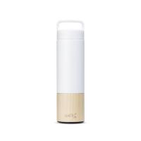 Welly Traveler Bottle (18 oz)