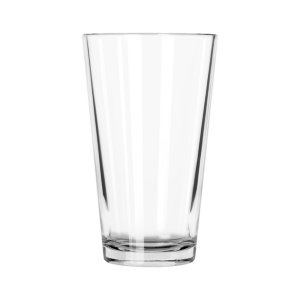Pint Glass (16 oz)