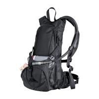 High Sierra® Drench Hydration Backpack