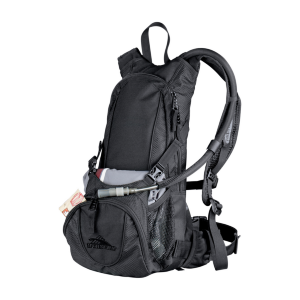 High Sierra® Drench Hydration Backpack