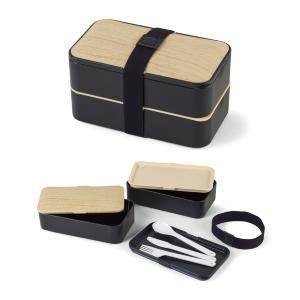 Osaka Bento Lunch Box