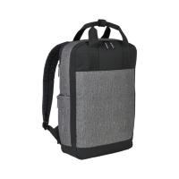Logan Computer Backpack