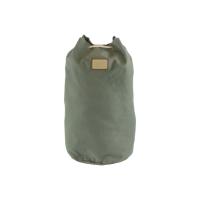 Dixon Ditty™ Bag