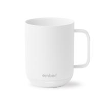 Ember® Ceramic Mug (10 oz)
