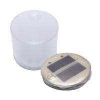 MPOWERD Luci® Lux Solar Powered Lantern