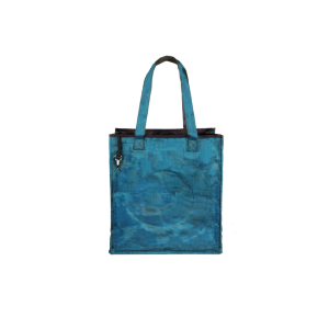HHPlift Shopper Tote