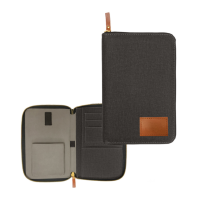 Sienna Tech Wallet