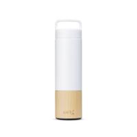 Welly® Traveler Bottle (18 oz)