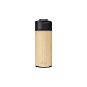 Welly Original Tumbler (12 oz)