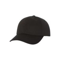 Yupoong Classics™ Classic Dad's Cap