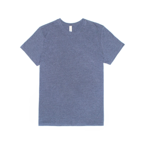 Threadfast Apparel Unisex Ultimate Recycled T-Shirt
