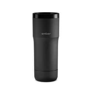 Ember® Travel Mug (12 oz)