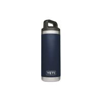 Yeti Rambler Bottle (18 oz)