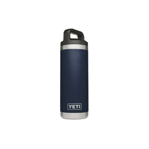 Yeti Rambler Bottle (18 oz)