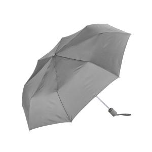 Peerless Executive Compact Umbrella