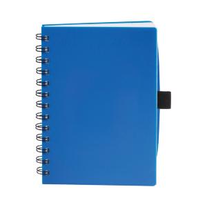 """Spectra Notebook (5.5"""" x 7"""")"""