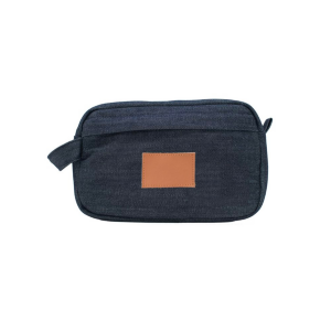 Fort Point Dopp Kit