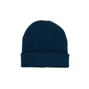 Basecamp® Highland Knit Beanie