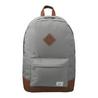 """Herschel Heritage 15"""" Computer Backpack"""