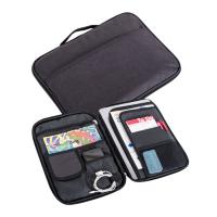 The Millennial Laptop Sleeve/Bag