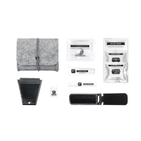 Pinch Provisions Winter Kit