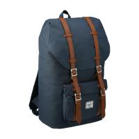 """Herschel Little America 15"""" Computer Backpack"""