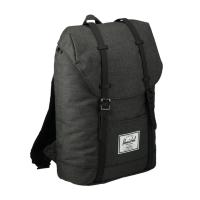 """Herschel Retreat 15"""" Computer Backpack"""