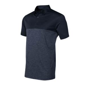 Tonix® Men's Triumph Polo