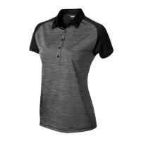 Tonix® Women's Purpose Polo