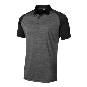Tonix® Men's Purpose Polo