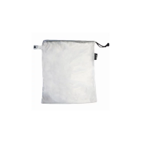 Bagito Mesh Produce Bag