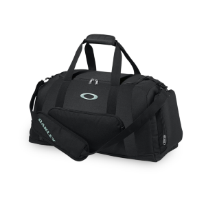 Oakley Gym-to-Street Small Duffel Bag