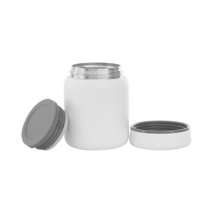h2go Essen Food Container (16.9 oz)