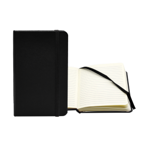"Essential Leatherette Journal (5"" x 7"")"