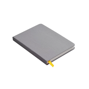 "Baronfig Confidant Hardcover Flagship Notebook (5.4"" x 7.7"")"