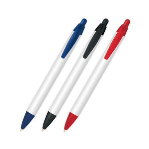Bic WideBody Value Pen